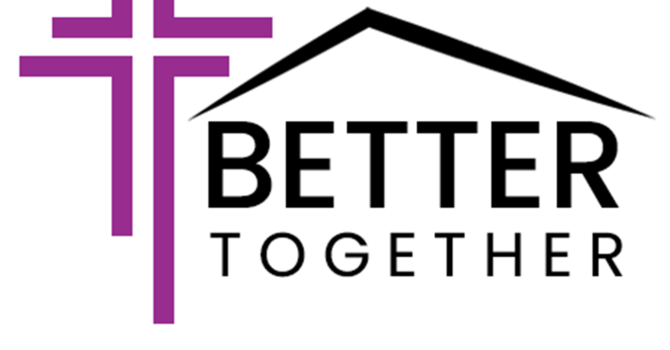 Better Together Capital Campaign Meeting image