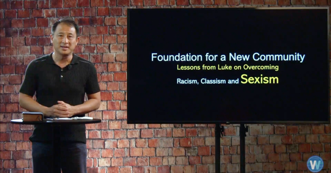Foundation for a New Community Part 3 - PDF
