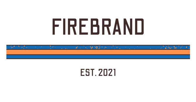 FIREBRAND Youth Conference 2021