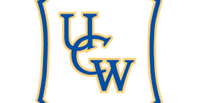 UCW News image