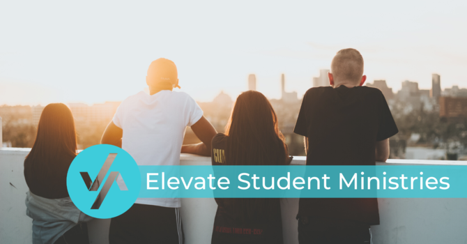 Elevate | Youth