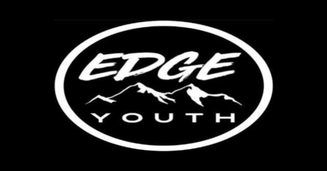 New EDGE Youth! image