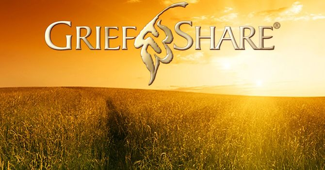 GriefShare