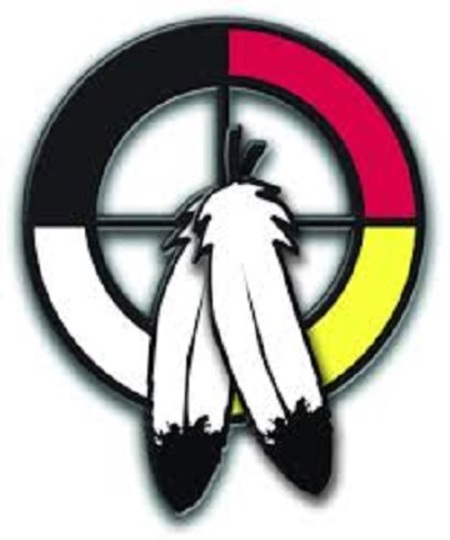 SPA - Medicine Wheel Teaching