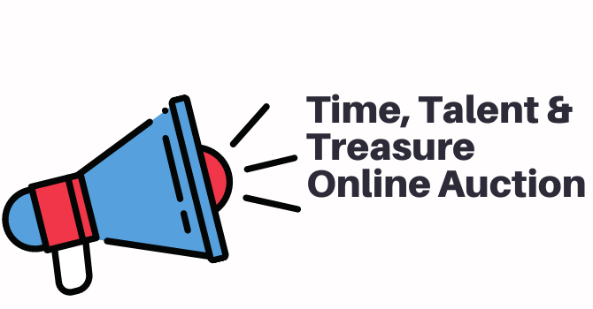 Online Auction Form image