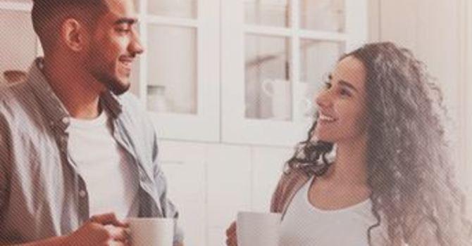 MFL - 3 Hallmarks of Poor Communication Every Couple Needs to Know image