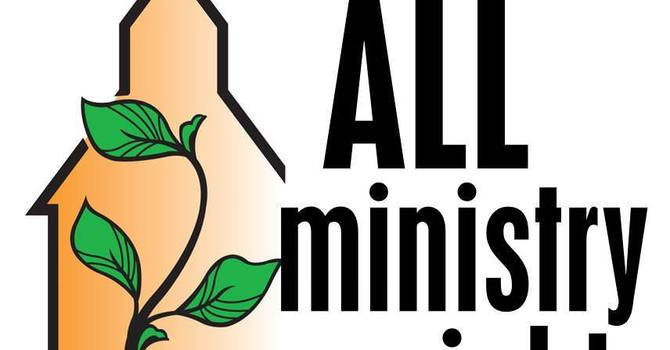 Ministry Night