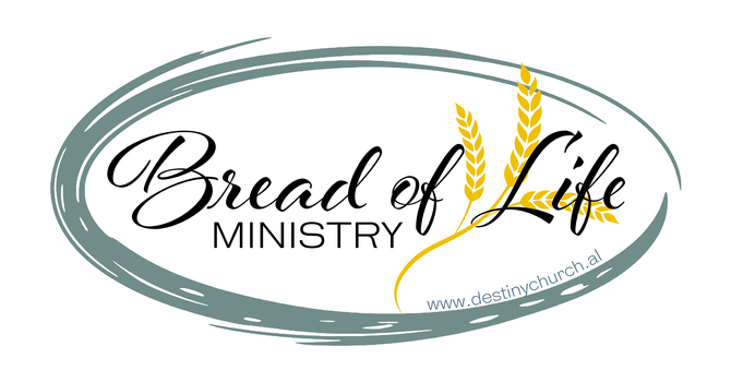 BREAD OF LIFE MINISTRY
