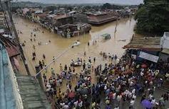 Phillipine flooding 2