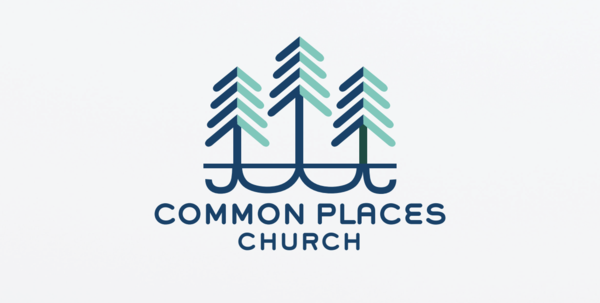 The Common Place