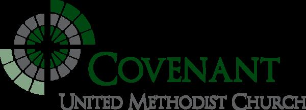Covenant United Methodist Church