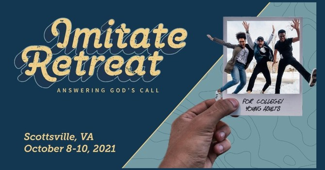 Imitate Retreat