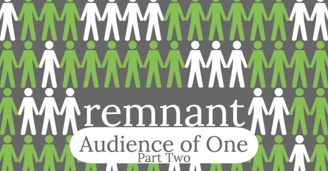 Remnant Part 4