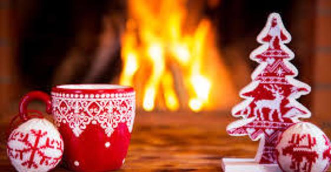 FRIDAY NIGHT FIRE: Tis The Season