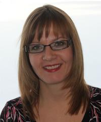 Cynthia Crellin