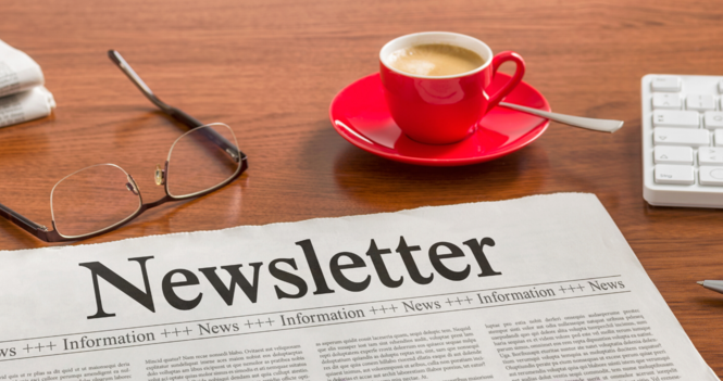 Aug. 27, 2021 Newsletter