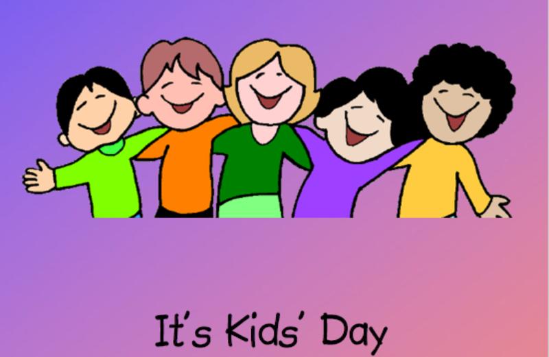 Kids' Day