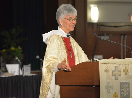 Synod Sermon Video Links