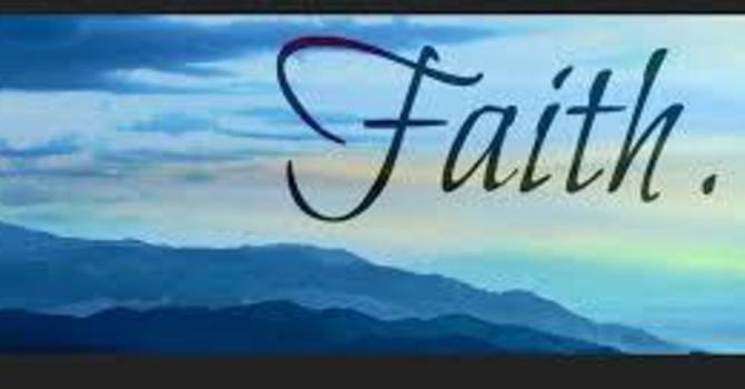 SUNDAY SERVICE - Guest Speaker Dr. Johnny Fain - The Foundation of Your Faith