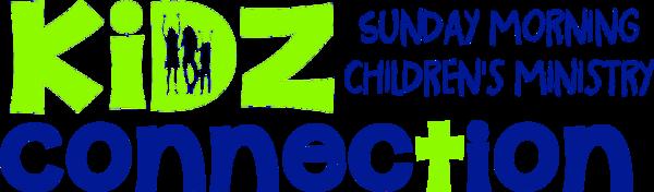 Kidz Connection