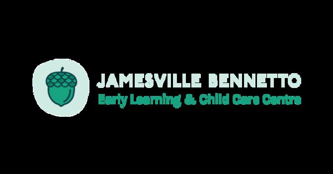 Jamesville Bennetto