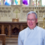 The Rev. Canon J. Lefebvre
