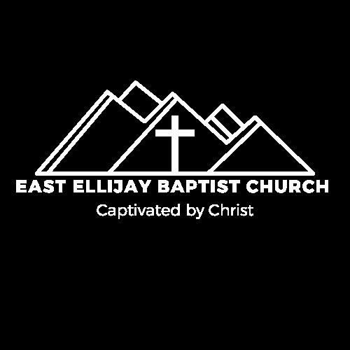 East Ellijay Baptist Church