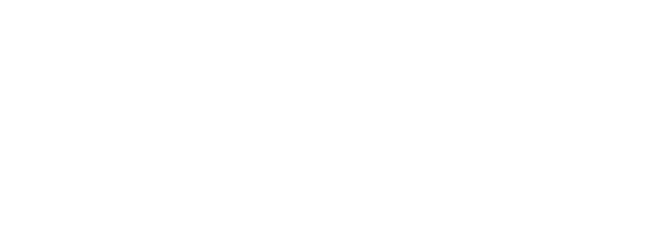 Dickson Baptist Church