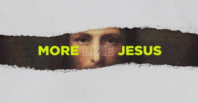 Jesus-Freedom