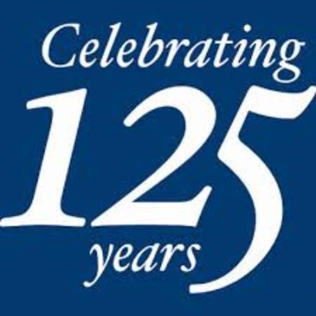St Barnabas - 125th Anniversary Celebration Fair