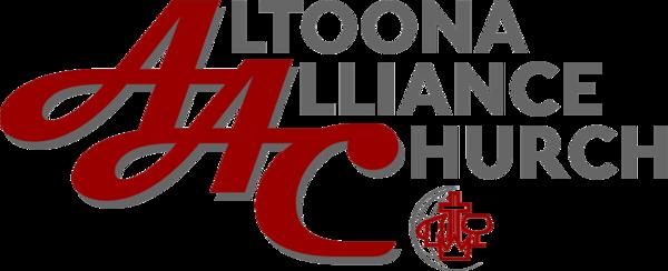 Altoona Alliance Church