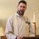 The Rev. Jonathan Crane