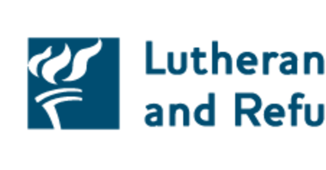 Lutheran Immigration and Refugee Service image