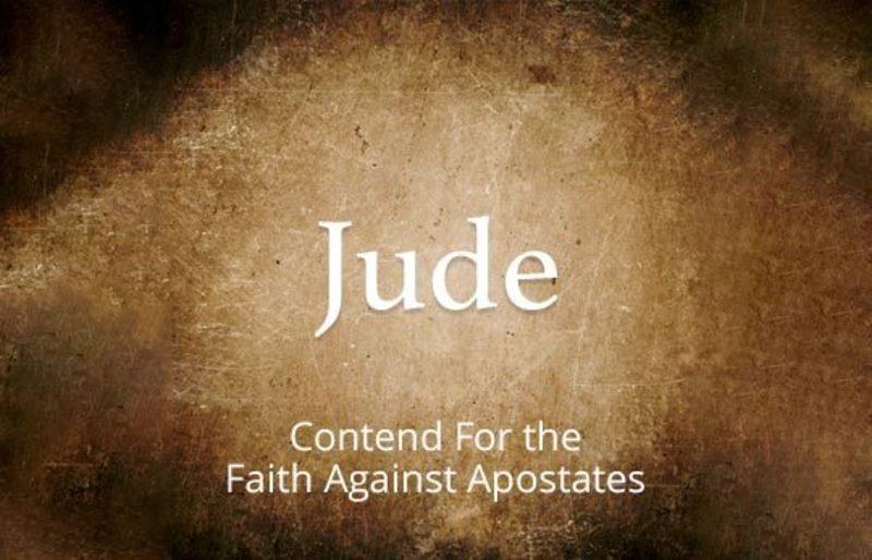 Defending Against Apostates