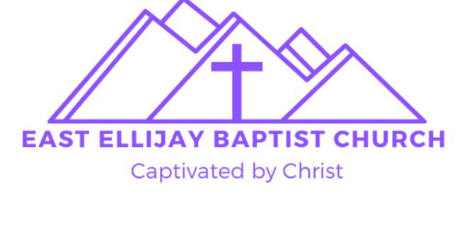 Larry Mullinax's Adult Bible Study