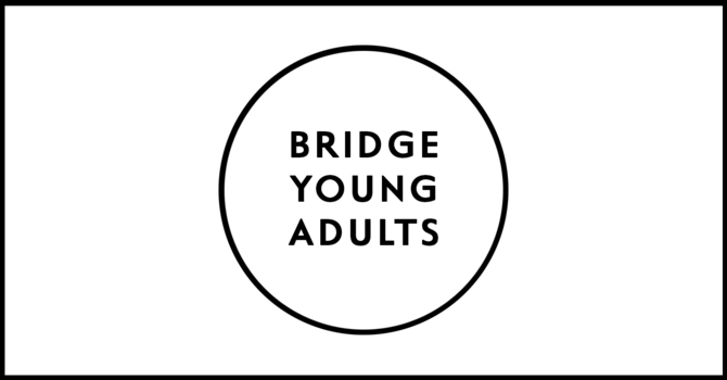 Young Adults Night