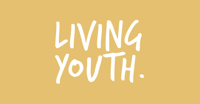 Living Youth