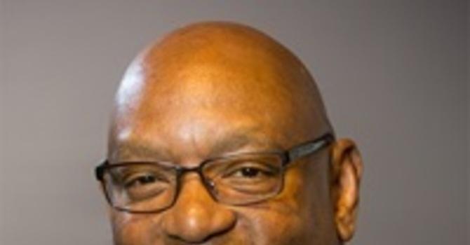 ELCA mourns death of Vice President Bill Horne image