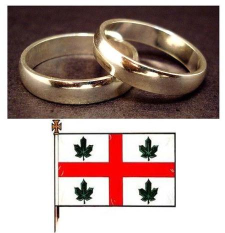 Marriage Canon Consultation