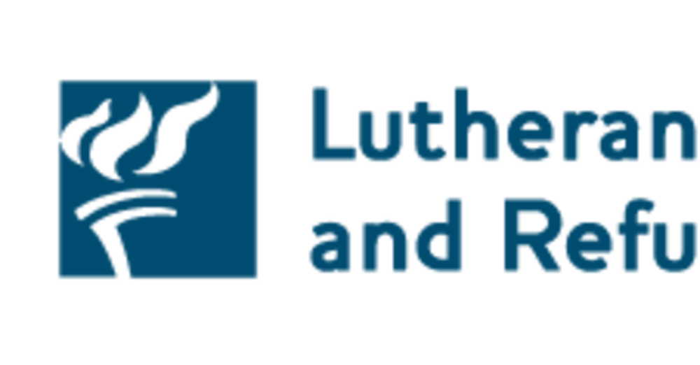 Lutheran Immigration and Refugee Service