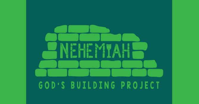 Nehemiah 13:1-31