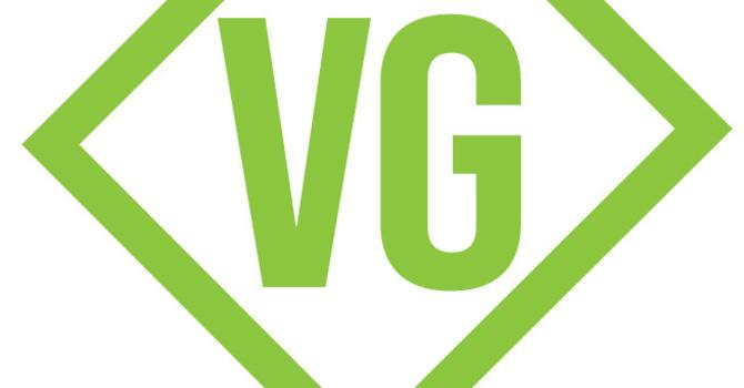 Vive Groups