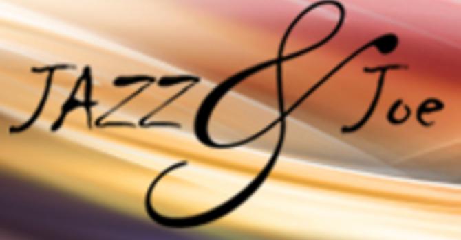 Jazz & Joe