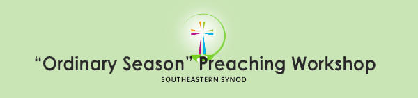 Free Online Lectionary Study Texts