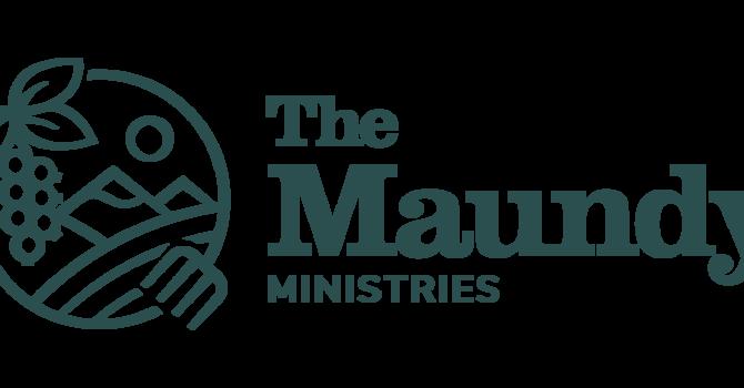 The Maundy Fall Update image