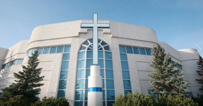 West Meadows Baptist Church