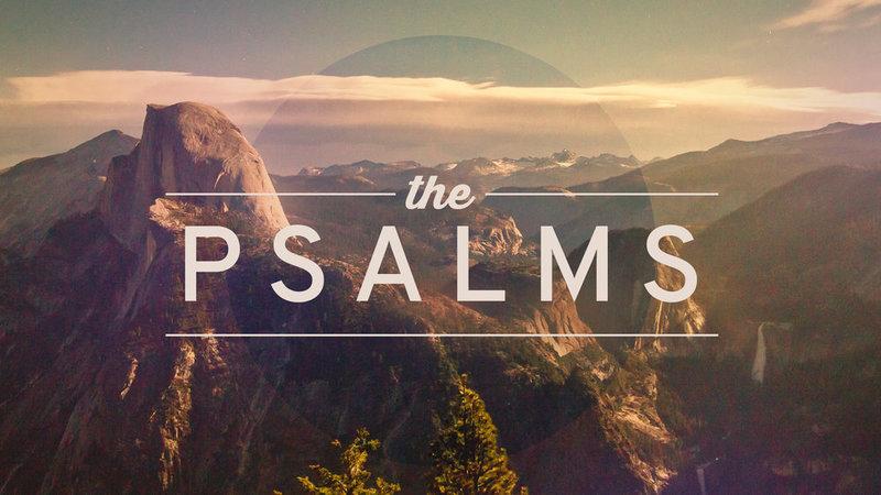 Psalm 78