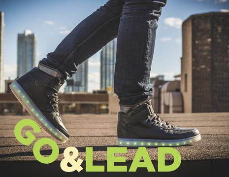 Go&Lead