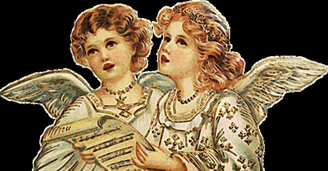 Choir Practise