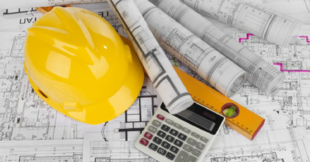 2017 Building Assessment and Capital Plan
